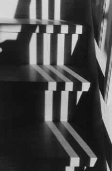 escalier_red