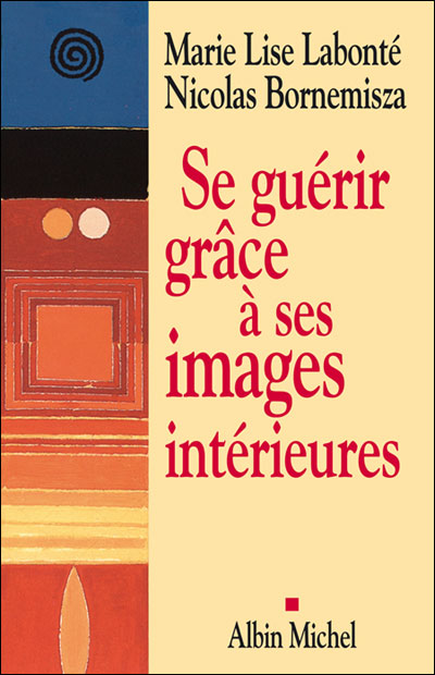 images-interieures